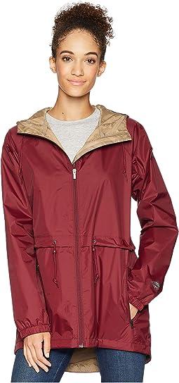 Arcadia Casual Jacket
