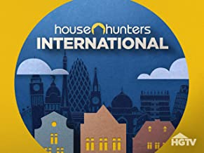 House Hunters International, Season 128