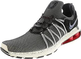 Nike Shox Gravity Mens Running Shoes (13 D(M) US)