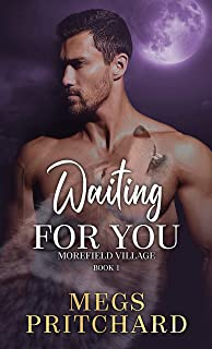 Waiting for You (Morefield Village Book 1)