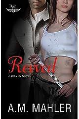 Revved: A Driven World Novel (The Driven World) Kindle Edition