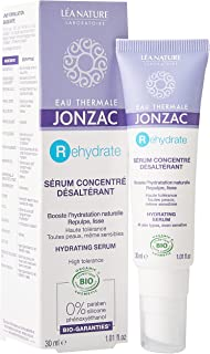 EAU THERMALE JONZAC Quenching Serum Concentrate, 30 ml