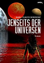 JENSEITS DER UNIVERSEN