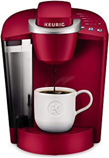 Best Coffee Maker With Hot Water Dispenser of August 2020