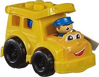Best mega bloks sonny school bus Reviews