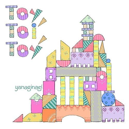 Toy,Toi,Toy