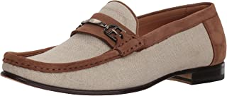 Mezlan Men's Jason Moccasin