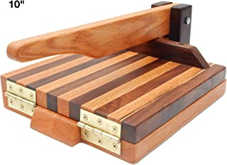 Best central coast woodworks Reviews