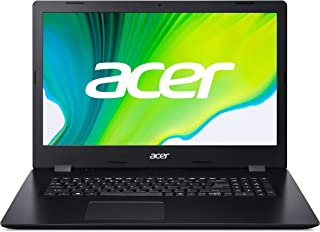 "Acer Aspire 3 Bärbar dator Laptop - A317-52-53R7 - 17.3"" FHD IPS - Intel Core i5-1035G1- 2 x 4GB DDR4 - 256GB PCIe NVMe SS..."