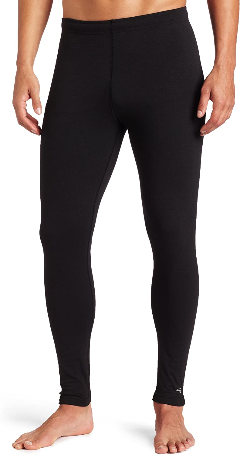 70% OFF Outlet Duofold safety Men's Expedition Weight Two-Layer Bottom Tagless Thermal
