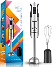 Best l equip hand blender Reviews
