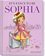 Personalized Self Esteem Book for Girls Self Love