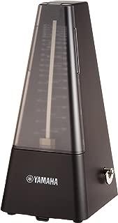 Best yamaha metronome black mp 90bk Reviews