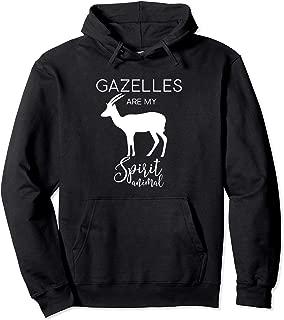 Best gazelle spirit animal Reviews