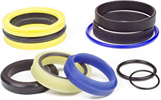 CAT Caterpillar 2402016 Aftermarket Hydraulic Cylinder Seal Kit by Kit King USA