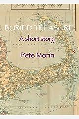Buried Treasure Kindle Edition