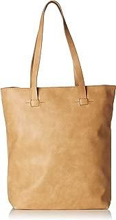 Women's 078ea1o003 Shoulder Bag