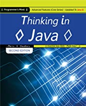 Best thinking in java kindle Reviews