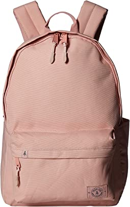 The Vintage Backpack (Little Kid/Big Kid)