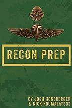 Best basic recon course Reviews