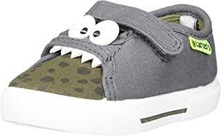 Carter's Unisex-Child Ryan Sneaker