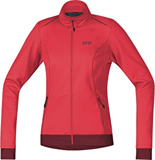 GORE WEAR Women's Windproof Cycling Jacket
