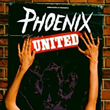 Best united phoenix album Reviews