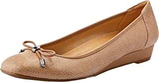Naturalizer Women's Dove Shoes