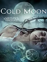 cold moon movie 2016