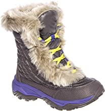 Best the north face nuptse fur ii boots girls Reviews