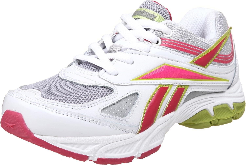 Reebok Little Kid Big Wind Lace lowest price Magic Running Industry No. 1 Shoe