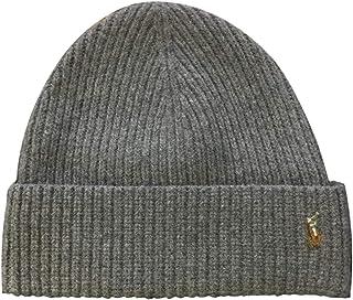 c6eeb50b022 Amazon.com  Polo Ralph Lauren - Skullies   Beanies   Hats   Caps ...