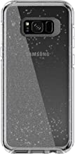OtterBox Symmetry Series Clear Case for Samsung Galaxy S8+ Plus - Clear Crystal (Renewed)