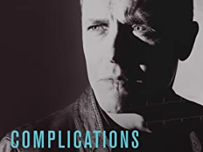 Complications Season