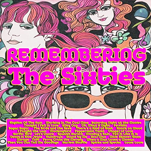 6d310a26b797 Peppermint Twist by Joey Dee & The Starliters on Amazon Music ...