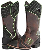 Ariat - Catalyst VX Wide Square Toe