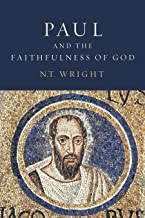 Best nt wright ebooks Reviews