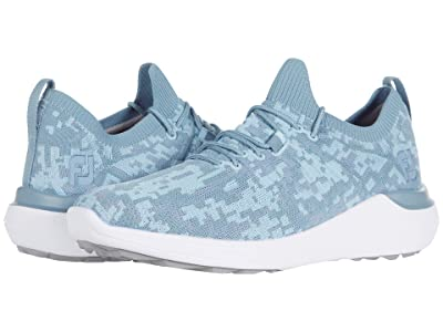 FootJoy Flex XP (Digital Camo) Women