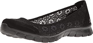 Sport Women's EZ Flex Flighty Majesty Slip-on Flat