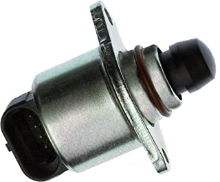 ACDelco 17113598 GM Original Equipment Fuel Injection Idle Air Control Valve