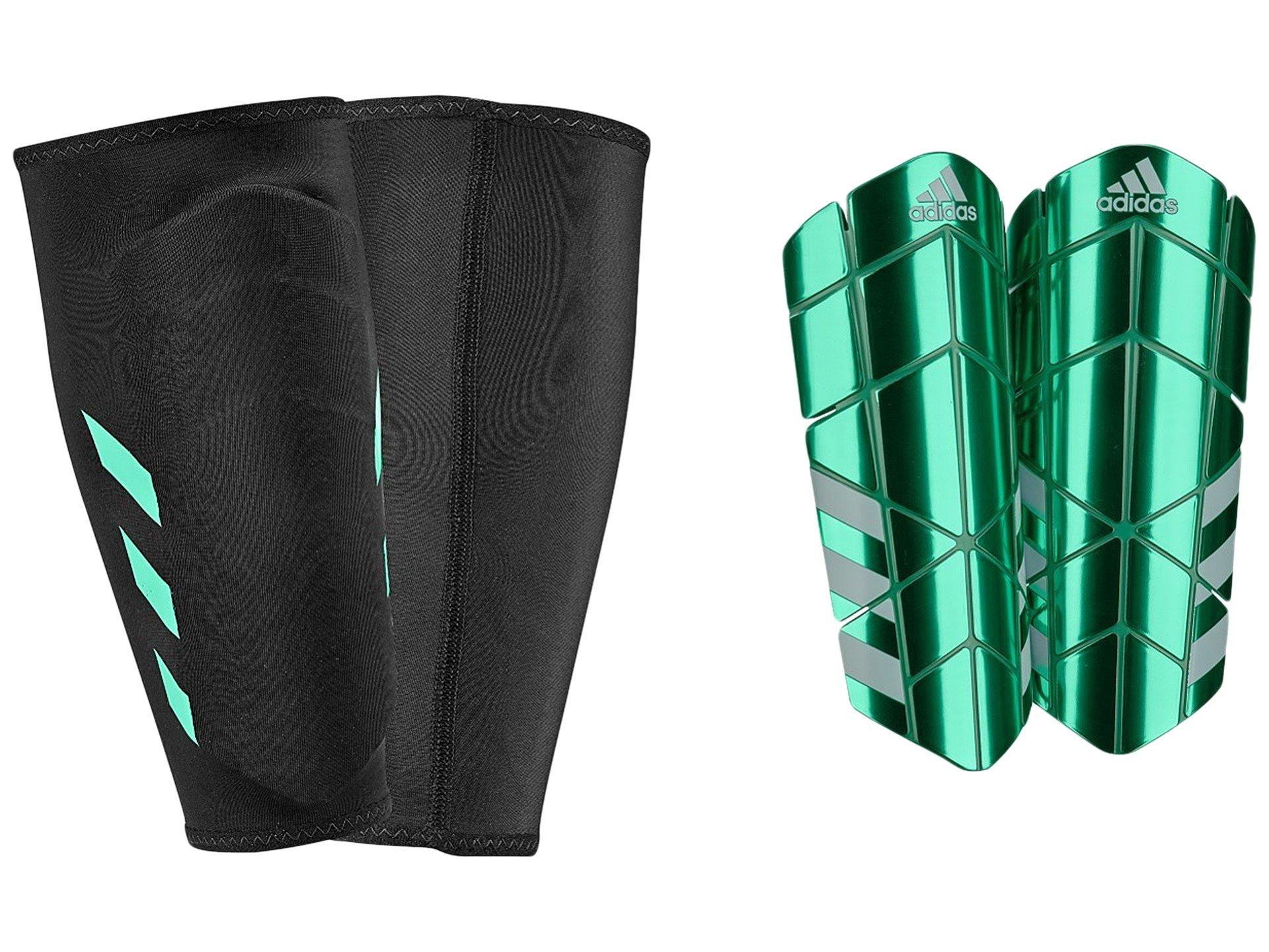 Accesorios adidas Ghost Pro Shin Guard  +  adidas en VeoyCompro.net