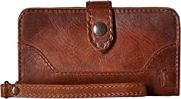 Frye - Melissa Phone Wallet