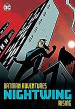 Batman Adventures: Nightwing Rising (The Batman Adventures (1992-1995))