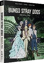 Bungo Stray Dogs: Season Two