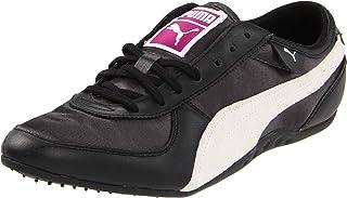 Puma Women's Lanai XT Fashion Sneaker