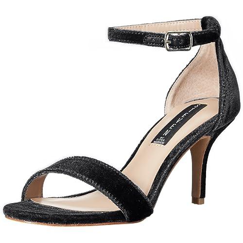713628d77c7d STEVEN by Steve Madden Women s Viienna Dress Sandal
