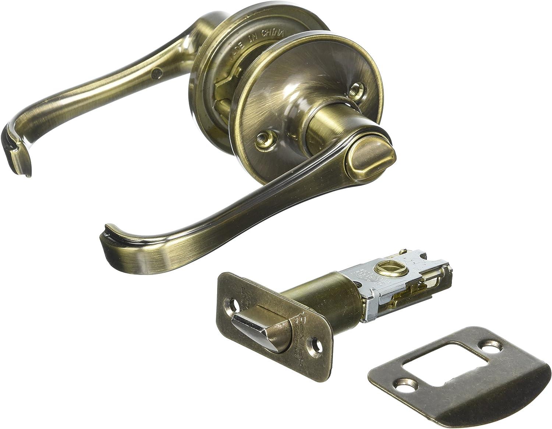 J Series Torino Lever Privacy Door Popular brand Max 64% OFF