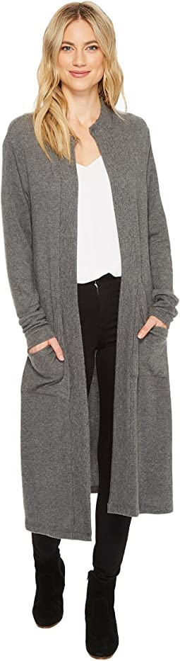 LNA - Dev Cardigan