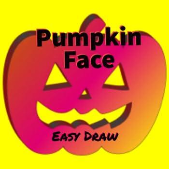 Best easy pumpkin face Reviews