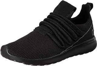 حذاء الجري الرياضي الرياضي 3.0 للرجال من أديداس